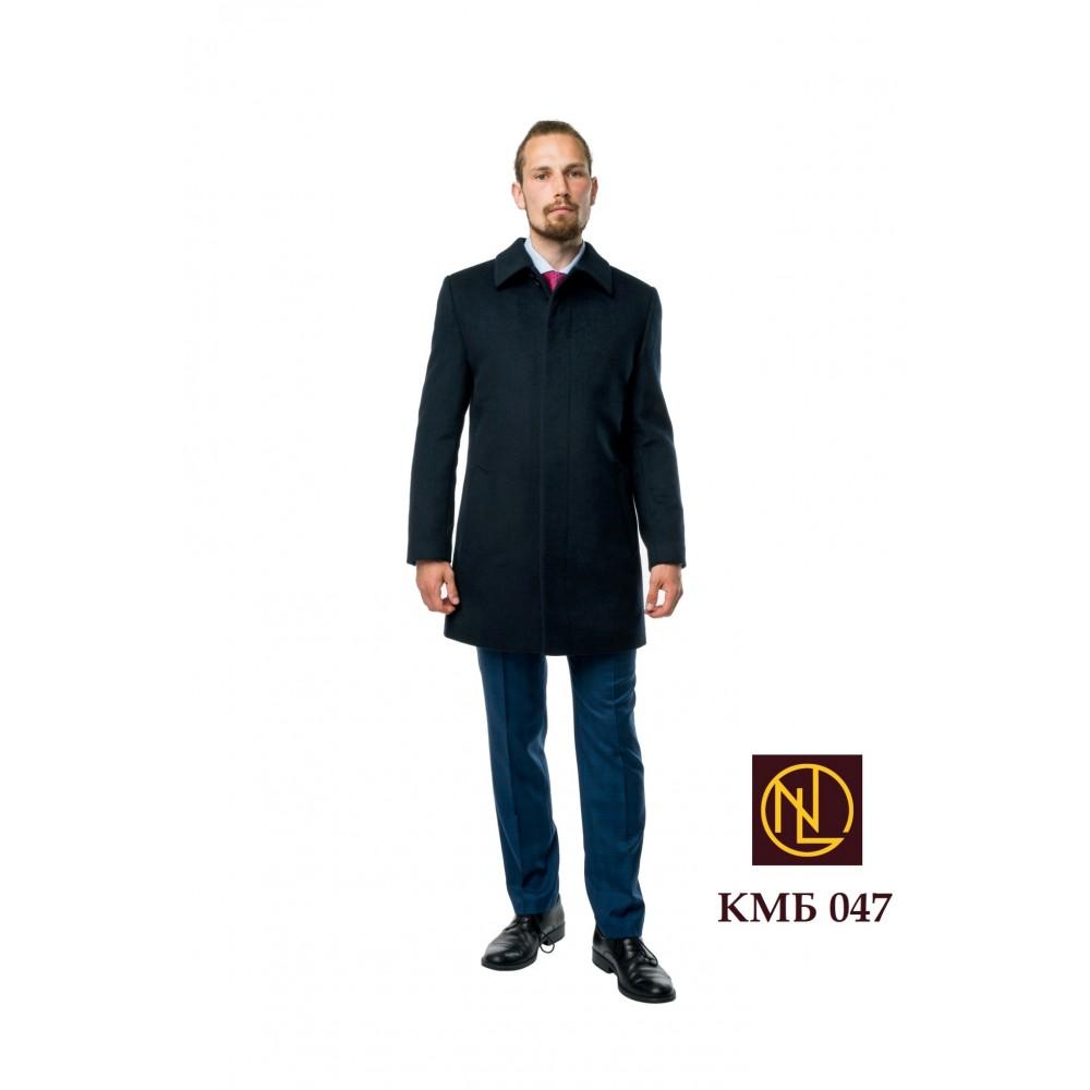Пальто мужское МПБ 047
