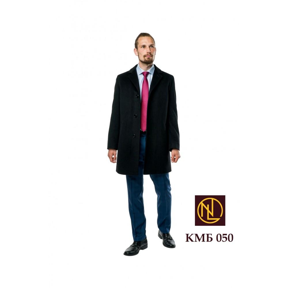 Пальто мужское МПБ 050
